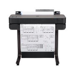 HP DesignJet T630 24-in 5HB09A