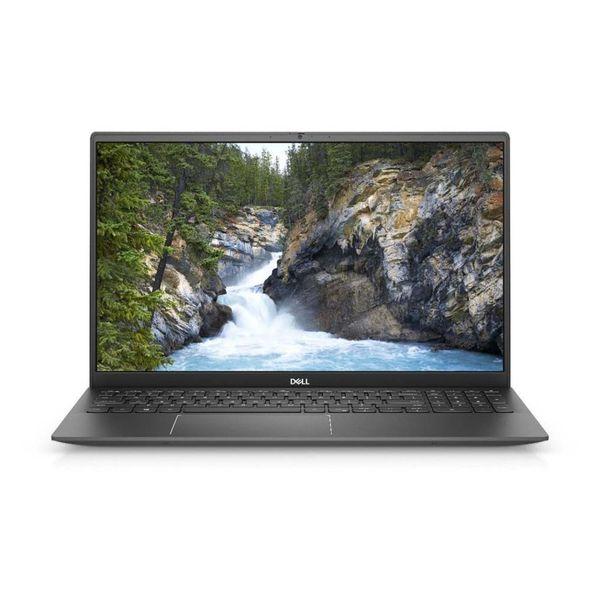 Dell Vostro i5-1035G1/8GB/256GB/W10 Pro