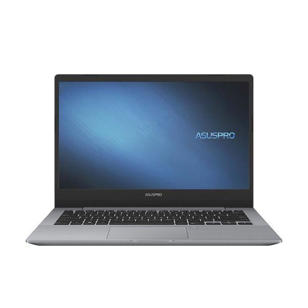 Asus ExpertBook P5440FA-BM0769R i5-8265U/8GB/256GB/W10 Pro