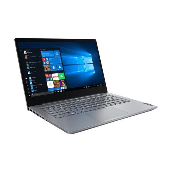 Lenovo  ThinkBook 14 i5-1035G1/16GB/512GB/W10 Pro