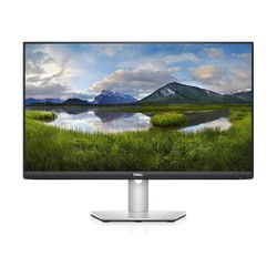 Dell S2421HS 24'' FHD IPS