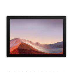 Microsoft Surface Pro 7 i7 i7-1065G7/16GB/256GB Platinum