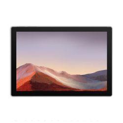 Microsoft Surface Pro 7 i7-1065G7/16GB/256GB Black