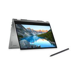 Dell  Inspiron 5406 i5-1135G7/8GB/256GB