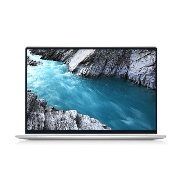 Dell  XPS 9310 i7-1165G7/16GB/1TB/W10Pro