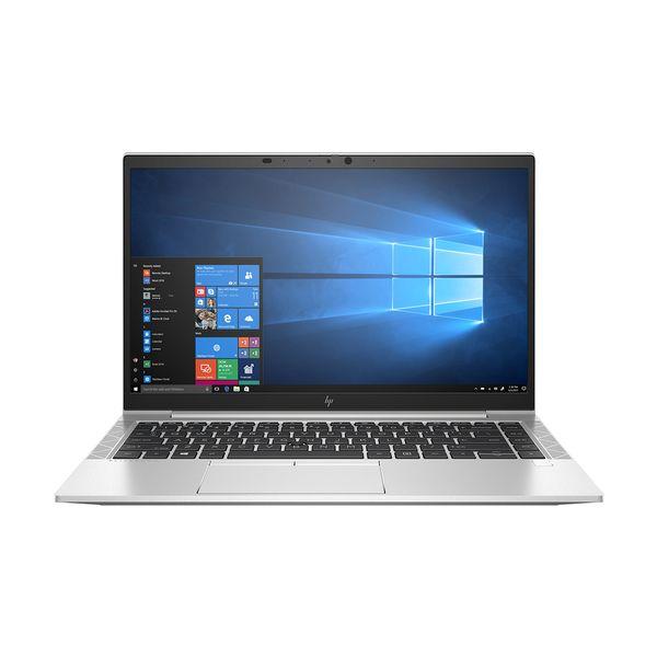 HP EliteBook 840 G7 i5-10210U/8GB/256GB/W10Pro