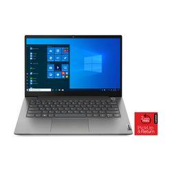 Lenovo  ThinkBook 14 G2 ARE R5-4500U/8GB/256GB/W10Pro