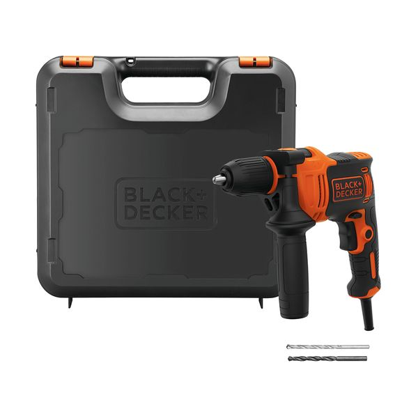 Black & Decker BEH550K-QS