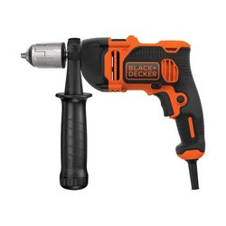 Black & Decker 850W BEH850-QS