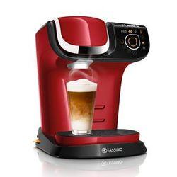 Bosch Tassimo MyWay 2 TAS6503 Red