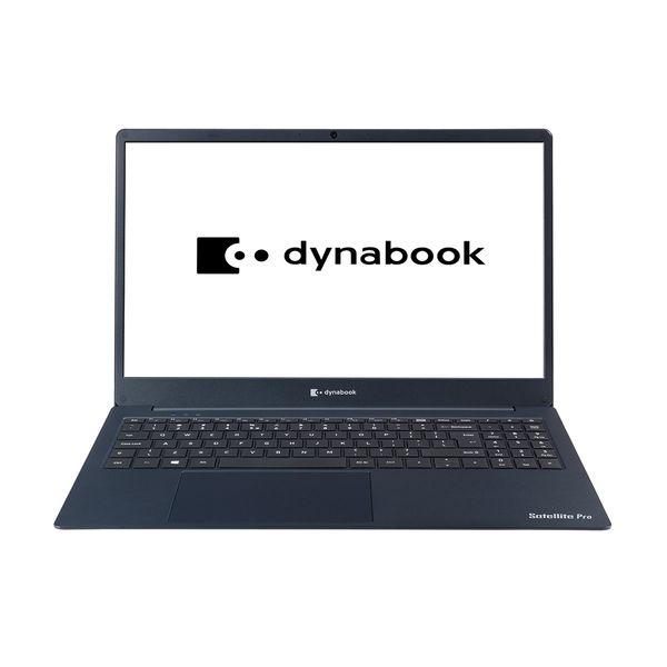 Toshiba Dynabook Satellite Pro C50-H-101 i5-1035G1/8GB/256GB