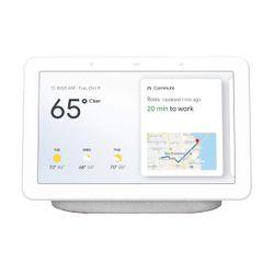 "Google Nest Hub Display 7"" White"