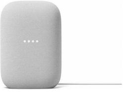 Google Nest Audio White