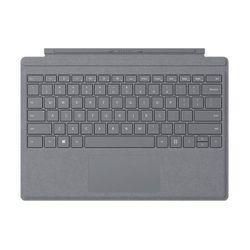 Microsoft Surface Pro Signature Charcoal Grey