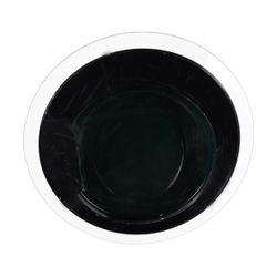 Grundig Κρύσταλλο Πόρτας - GWDE68E406