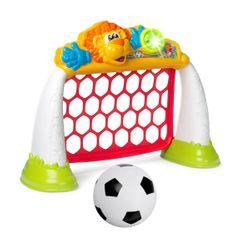 Chicco Goal League Pro 09838-00
