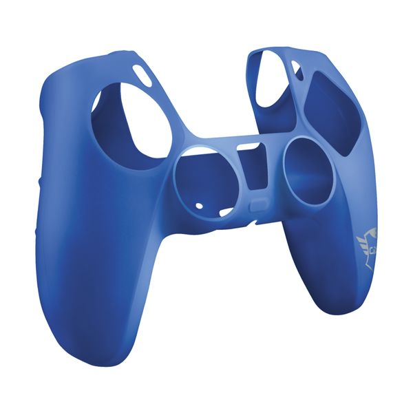 Trust GXT 748 Controller Silicone Sleeve PS5 Blue