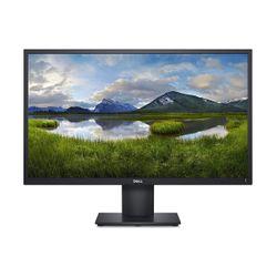 Dell E2421HN 24'' IPS VGA & HDMI
