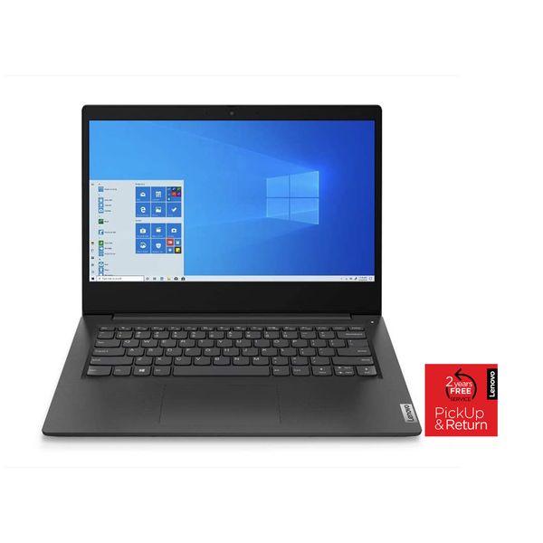 Lenovo Ideapad 3 6405U/4GB/128GB