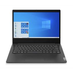 Lenovo Ideapad 3 6405U/4GB/128GB