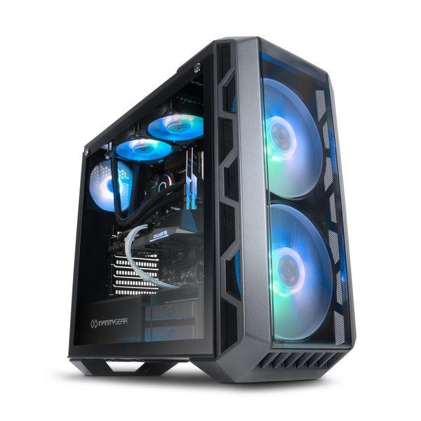 Infinity Gear  Model 7 RTX Rev.3