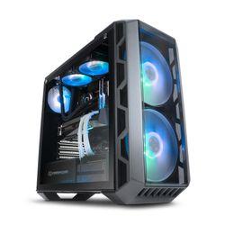 Infinity Gear Model 7 RTX Plus Rev.3