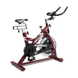 BH Fitness Spin BH SB1.4