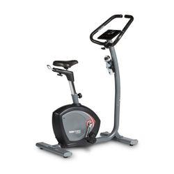 Flow Fitness Flow Turner DHT750