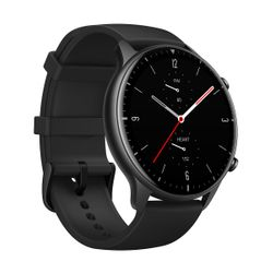 Amazfit GTR 2 Sport Version Black