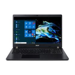 Acer TravelMate TMP215-52 i5-10210U/8GB/512GB/W10 Pro