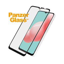 PanzerGlass Samsung Galaxy A32 5G