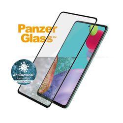 PanzerGlass Samsung Galaxy A52/A52 5G