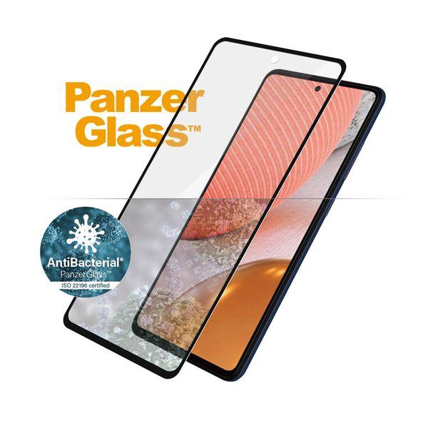 PanzerGlass Samsung Galaxy A72