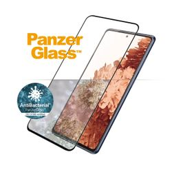 PanzerGlass Samsung Galaxy S21+