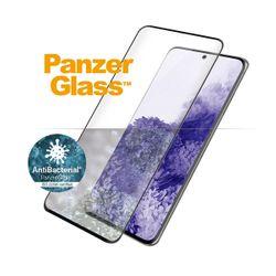 PanzerGlass Samsung Galaxy S21 Ultra