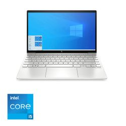 HP Envy 13-ba1013nv i5-1135G7/8GB/512GB
