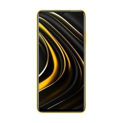POCO M3 64GB Yellow
