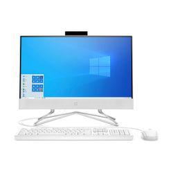 HP 22-df0019nv i3-10100T/8GB/512GB