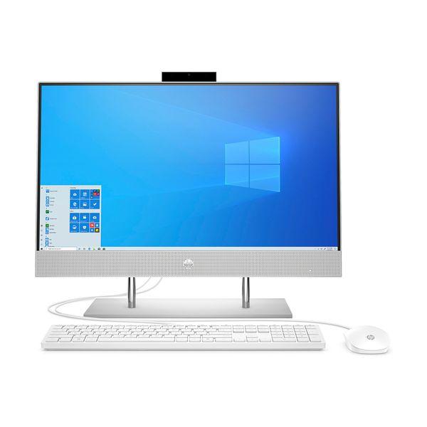 HP 24-dp0007nv i5-10400/8GB/512GB