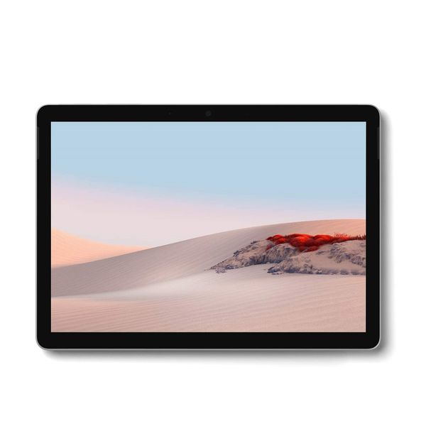 Microsoft Surface Go 2 M3/8GB/128GB