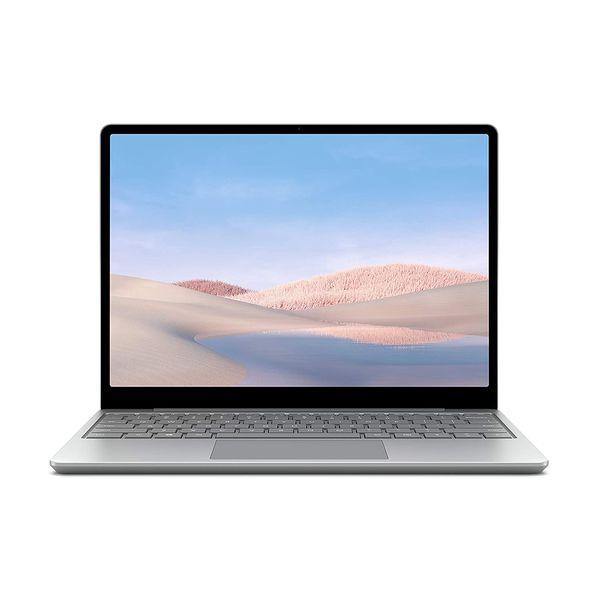 Microsoft Surface Laptop Go i5-1035G1/8GB/256GB