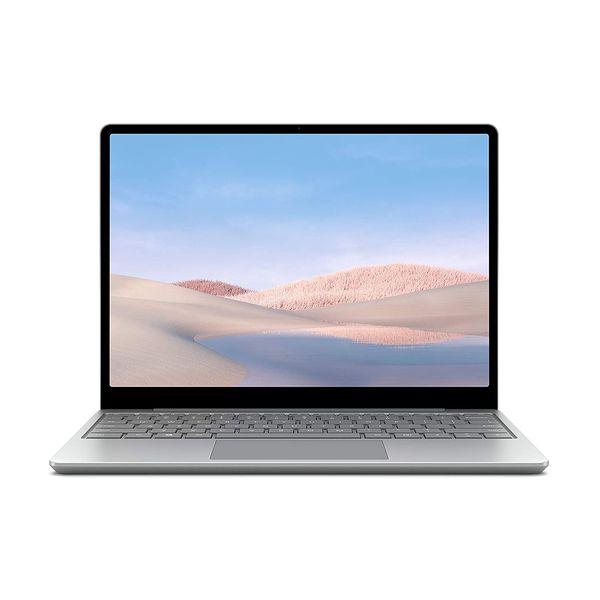 Microsoft Surface Laptop Go i5-1035G1/16GB/256GB/W10 Pro