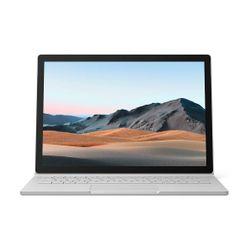 Microsoft Surface Book 3 i5-1035G7/8GB/256GB/W10 Pro