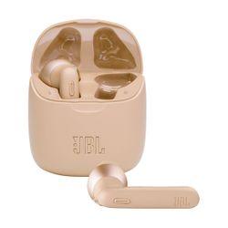 JBL Tune 225TWS Gold