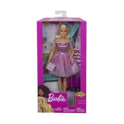 Mattel Barbie Πάρτι Γενεθλίων GDJ36