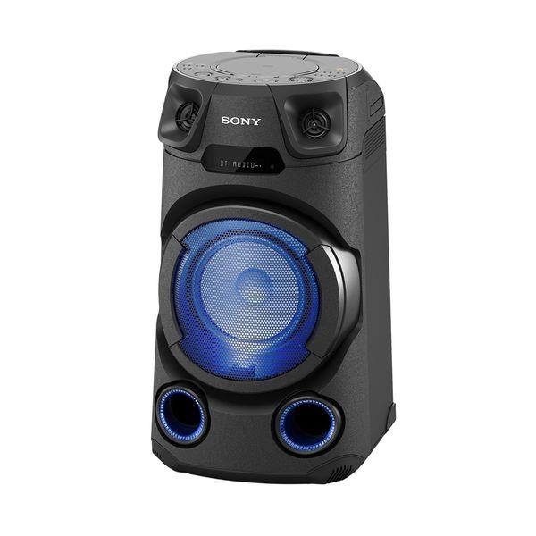 Sony  MHCV13