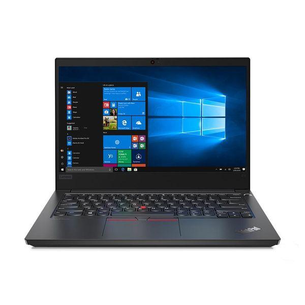 Lenovo  ThinkPad E14 i5-10210U/8GB/256GB/W10 Pro