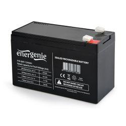 EnerGenie BAT-12V9AH