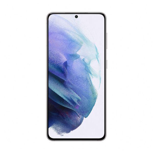 Samsung Galaxy S21 5G Phantom White 128GB