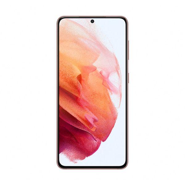 Samsung Galaxy S21 5G Phantom Pink 128GB